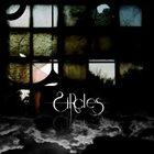 CIRCLES Where Moments Fade album cover