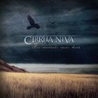 CIRRHA NIVA For Moments Never Done album cover