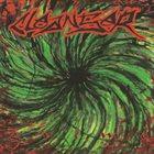 CLEANSER Grime album cover