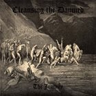 CLEANSING THE DAMNED The Journey album cover