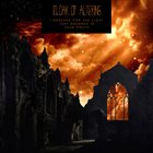 CLOAK OF ALTERING — I Reached For The Light That Drowned In Your Mouth album cover