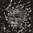 CLOSURE Moloch / Closure album cover