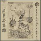 CLOUD Indeterminate album cover