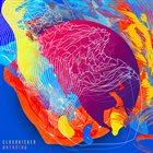 CLOUDKICKER Unending album cover