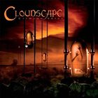 CLOUDSCAPE Crimson Skies album cover
