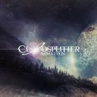 CLOUDSPLITTER ReEvolution album cover