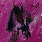 CMX Aion album cover