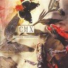 CMX Dinosaurus Stereophonicus album cover
