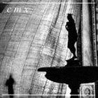CMX Musiikin ystävälliset kasvot +5 album cover