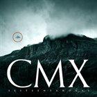 CMX Seitsentahokas album cover