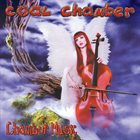 COAL CHAMBER Chamber Music album cover