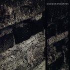 CODE ORANGE Code Orange Kids E.P. album cover