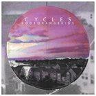 CODE ORANGE Cycles album cover