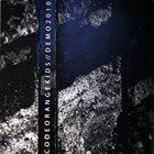 CODE ORANGE Demo 2010 album cover