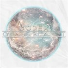 CODEX Glass Planet album cover