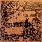 COFFIN DANCER Pax Romana album cover