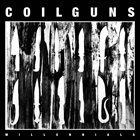 COILGUNS Millennials album cover