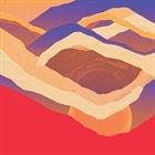 COKEGOAT Sunshine / Tracing Light album cover