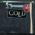 COLD 13 Ways to Bleed on Stage album cover