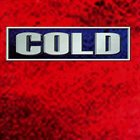 COLD Cold album cover