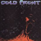 COLD FRONT Cold Front album cover