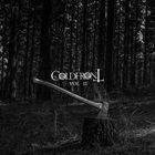 COLD FRONT Vol ⋅ II album cover