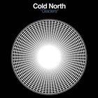 COLD NORTH Glaciers album cover