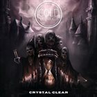 COLD SUBJECT Crystal Clear album cover