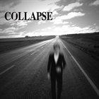 COLLAPSE Collapse album cover