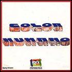 COLOR HUMANO Color Humano album cover