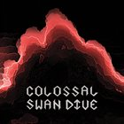COLOSSAL SWAN DIVE Colossal Swan Dive album cover