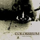 COLOSSEUM Chapter 3: Parasomnia album cover