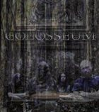 COLOSSEUM Demo 2006 album cover