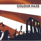 COLOUR HAZE Burg Herzberg Festival July 18 2008 album cover
