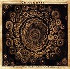 COLOUR HAZE Colour Haze album cover