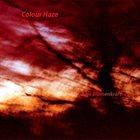 COLOUR HAZE Ewige Blumenkraft album cover