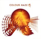 COLOUR HAZE She Said album cover