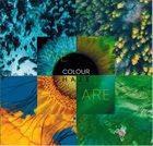 COLOUR HAZE We Are album cover