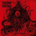 COME BACK FROM THE DEAD Caro Data Vermibus album cover
