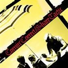 COMIN' CORRECT Comin' Correct / Skare Tactic album cover