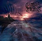 COMPOS MENTIS Quadrology of Sorrow album cover