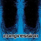 COMPRESSION Compression album cover