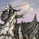 CONAN Conan Vs. Slomatics album cover