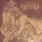 CONAN Man Is Myth (Early Demos) album cover