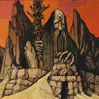 CONAN Mount Wrath: Live At Roadburn 2012 album cover