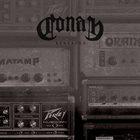CONAN Zero Talent / Beheaded album cover