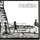 CONATION Conation / Mugshot album cover