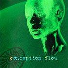 CONCEPTION Flow album cover