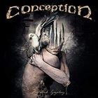 CONCEPTION My Dark Symphony album cover