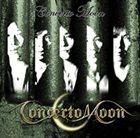 CONCERTO MOON Concerto Moon album cover